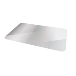 Accele Replacement Tint Square (For HUD500BT)