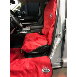 Seat / Floor Covers