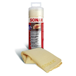 SONAX Synthetic Chamois (1 pc.)