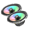 """Additional images for Cerwin Vega Stroker Marine Speakers (6"""" x 9"""" - 150W RMS - 2-Way - RGB - Pair)"""