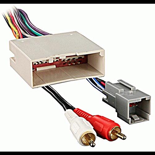 56765422564df82e_Large Radio Wiring Metra Harness Xterra on john deere, for ram r2,
