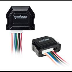 Axxess Universal Trigger Module | Importel Ltd  - Your Car Audio