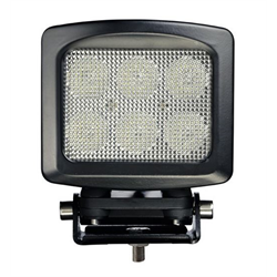 LED Lights - Accent / Auto / Work