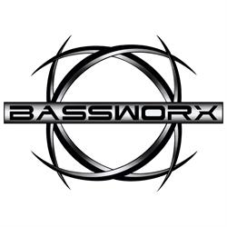 Bassworx Enclosures