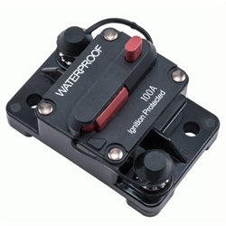 Marine / Powersports Circuit Breakers