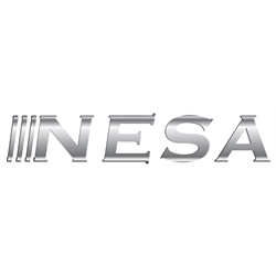 Nesa Ceiling Mount Video Units