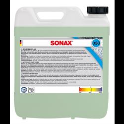 SONAX Clear Glass (Interior / Exterior - 10 L)