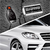 Additional images for MidCity Engineering SmartKey Remote Starter (Mercedes-Benz '14 - up)