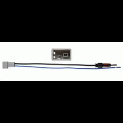 Antenna Adapters - Metra