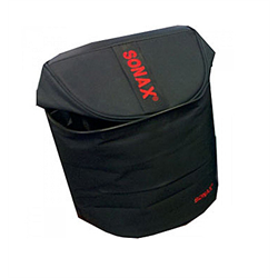 SONAX Trunk Organizer Bundle