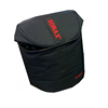 Additional images for SONAX Trunk Organizer Bundle