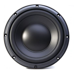 GB Series Subwoofers
