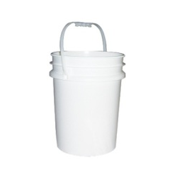 SONAX Wash Bucket (5 Gal.)