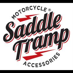 Saddle Tramp LED Lightng