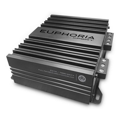 Motorcycle Amplifiers / Accessories