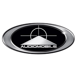 Audiomobile Subwoofers