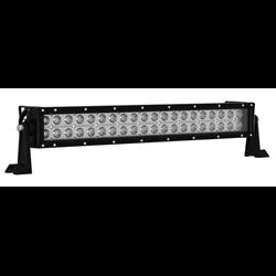 Heise LED Light Bars