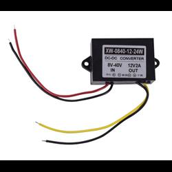 InstallBay Voltage Stabilizer