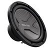 """Additional images for Kenwood Performance Subwoofer (12"""" - 300W RMS - Single 4 Ohm)"""