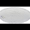 """Additional images for Cerwin Vega Stroker Pro Midrange Speaker Grill (10"""" - For CVMPCL10)"""