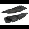 Additional images for Metra PowerSports Speaker Door Panels (Polaris RZR 900 / 1000 '14 - '20)