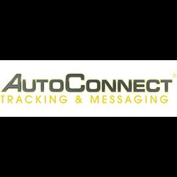 AutoConnect Telematics