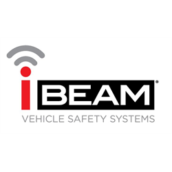 iBeam Dashcam / DVR Systems