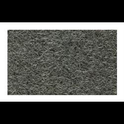 Carpet Fabrics Plastics Vinyl Importel Ltd Your
