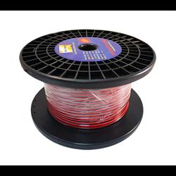 Speaker Wire Spools