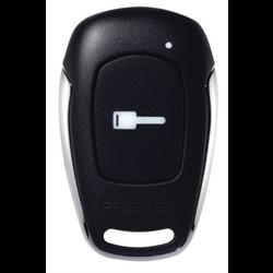 Prestige Replacement Remote (1-Way 1-Button - For APS901E/TWE)