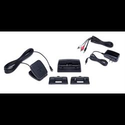 SiriusXM Universal Home Kit