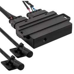iBeam Foot Controlled Automatic Sensor for Power Liftgates