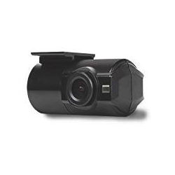 Lukas Replacement Rear Camera for V790 Models (HD - With Cable)