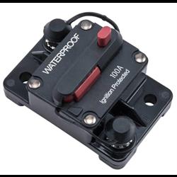 Marine / Powersports Circuit Breakers