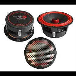 PRO Series Speakers