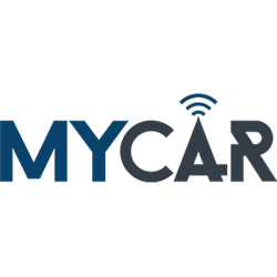 MyCar Telematics Systems