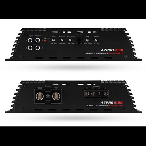 db drive amp wiring diagram rv 30 amp to 50 amp wiring diagram db drive a7 pro amplifier (2500w max - class d monoblock ...