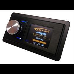 Arc Audio Digital DSP Controller
