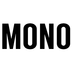 All Monoblock Amplifiers