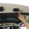 Additional images for Advent Power Liftgate (Nissan Rogue '16 - '18)