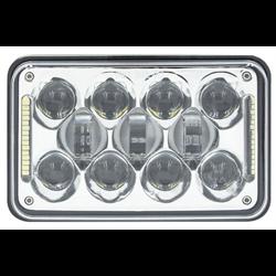 Heise LED Driving / Vehicle Lights