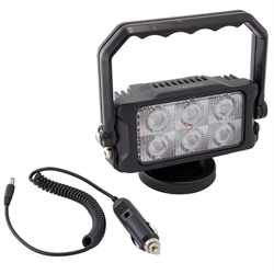 Heise LED Portable / Work Lights