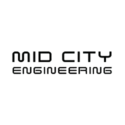Mid City Engineering