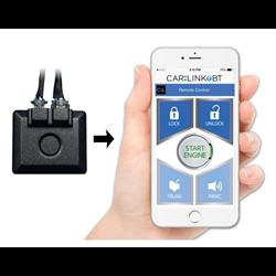 Prestige CarLink BT Module - Smartphone Bluetooth Add-On