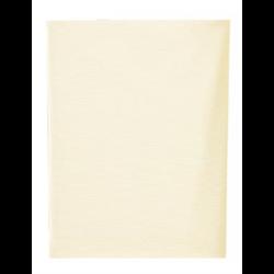"""Grill Cloth (White - 36"""" x 54"""")"""