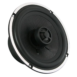 "Arc Audio ARC Series Speakers (6.5"" - 75W RMS - 2-Way Coaxial - Pair)"