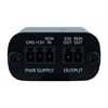 Additional images for Wavtech Ignition Remote Delay