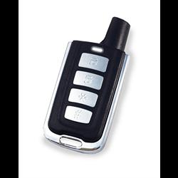 UltraStart Remote (XR13 Metal 4-Button)