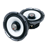 """Additional images for Cerwin Vega Stroker Marine Speakers (6.5"""" - 125W RMS - 2-Way - RGB - Pair)"""
