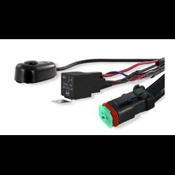 LED Accessories / Connectors / Hardware